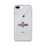 iPhone Case - RLB Classic (iPhone 6, 6s, 7, 7s)