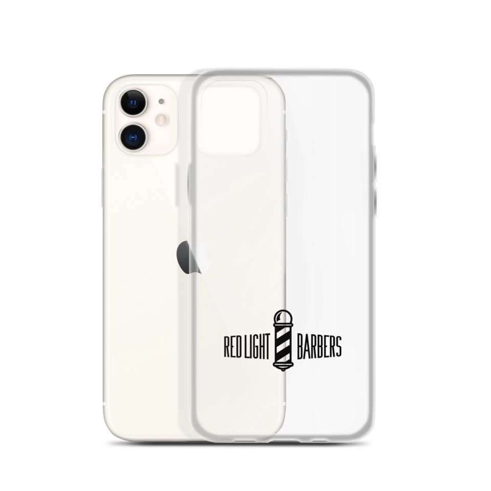 iPhone Case for iPhone 11, 11pro, 11max