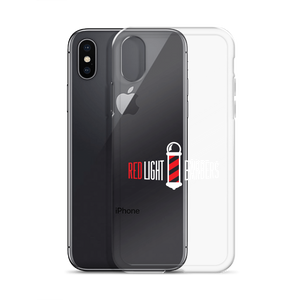 iPhone Case - RLB Classic (iPhone XS)