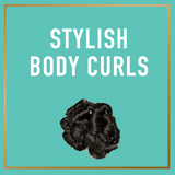 How To: Stylish Curls