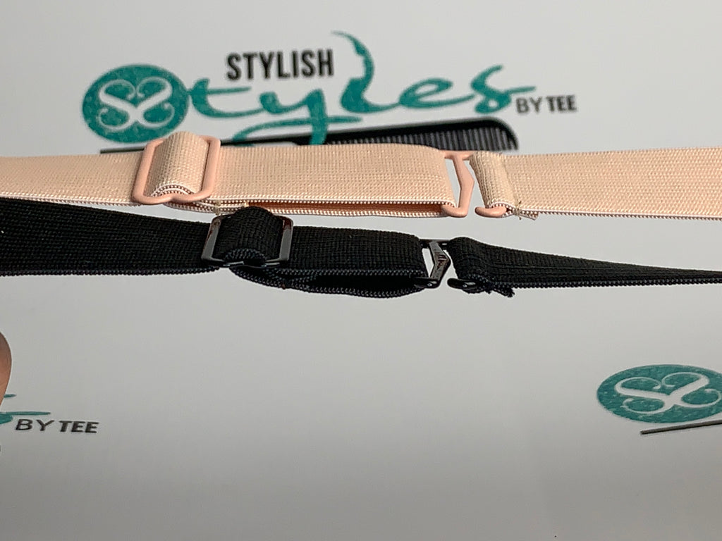 Wholesale Adjustable Elastic Bands Stylishstylesbytee
