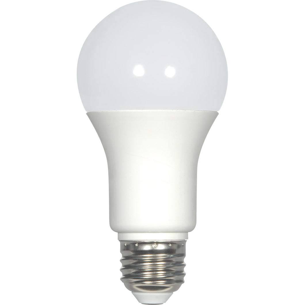 Dimmable LED Lighting 2700k