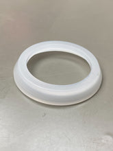 Load image into Gallery viewer, Plastic Washers for Slip Joint - Loose/bulk