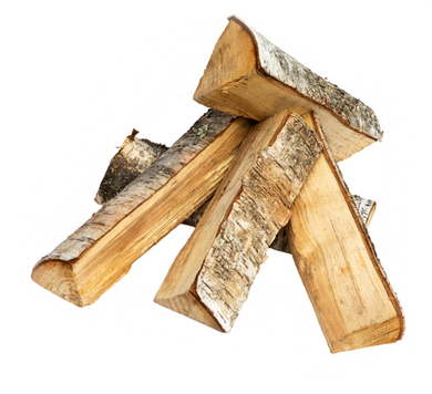 Fire wood *local pick up only*