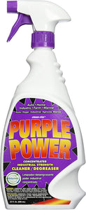 Purple Power® Industrial Strength Cleaner/Degreaser