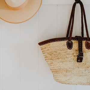 Abaca Collection