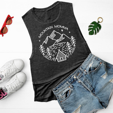 Load image into Gallery viewer, Mountain Momma Women's Tank
