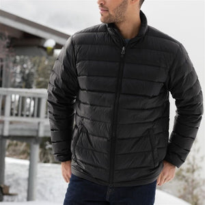 Perfect Weight Down Jacket