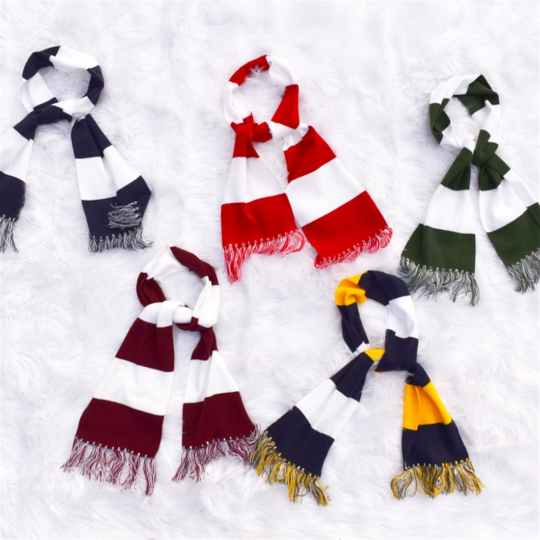 Super Soft Oversized Winter Scarf In Great Colors!