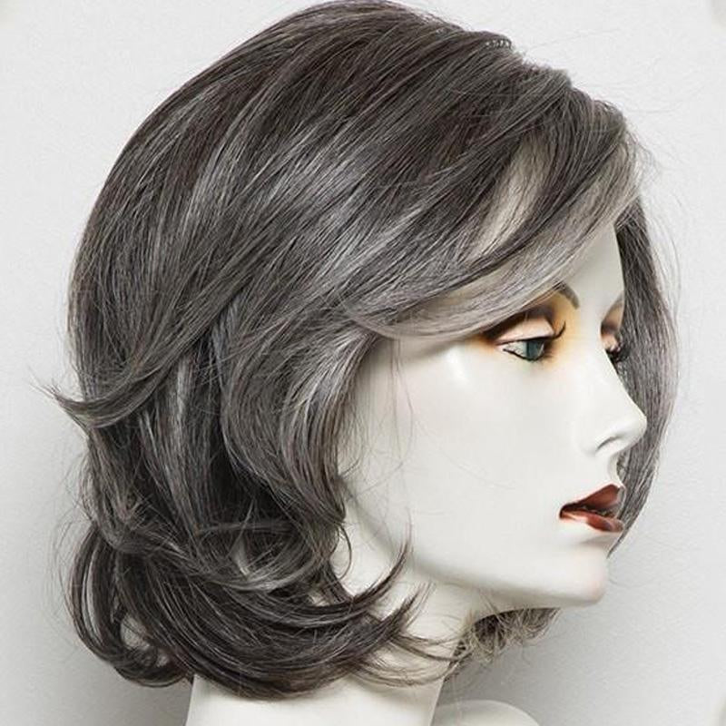 Upstage | Synthetic Wig-JF010-🔥Time-limited promotion🔥