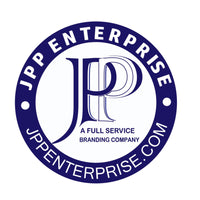 JPP Enterprise