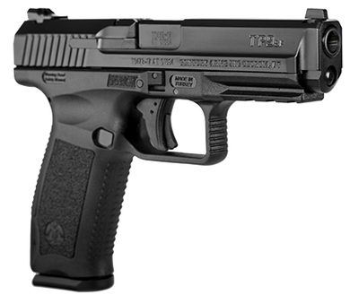 Century Arms CANIK TP-9SF  9MM 19-SHOT