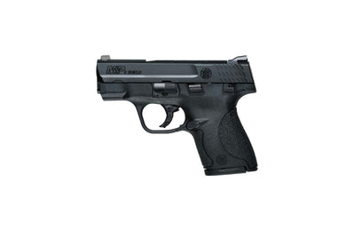 Smith & Wesson Model M&P Shield 9mm 2.0  (8)-shot