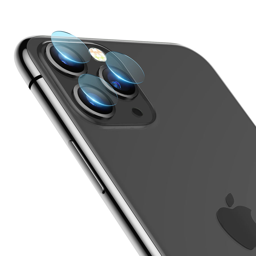 Iphone 11 Pro 11 Pro Max Camera Lens Protector 2 Pack