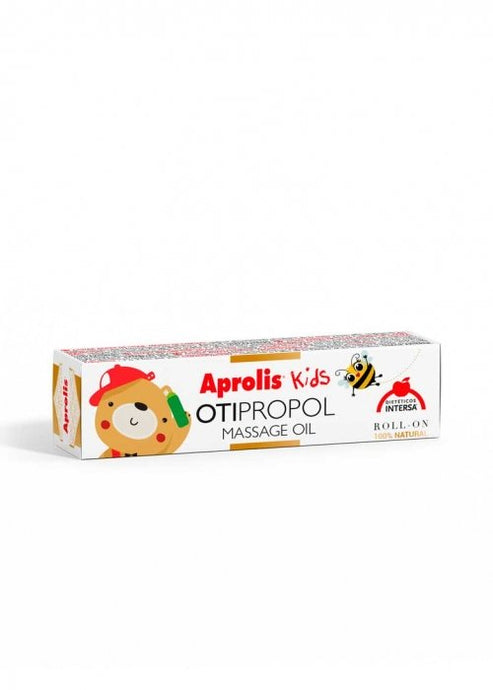 Aprolis Kids OTIPROPOL