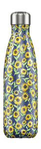 CHILLY´S FLORAL EDICION 500ml