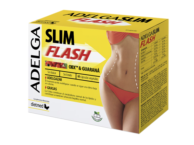 Adelga_slim_flash