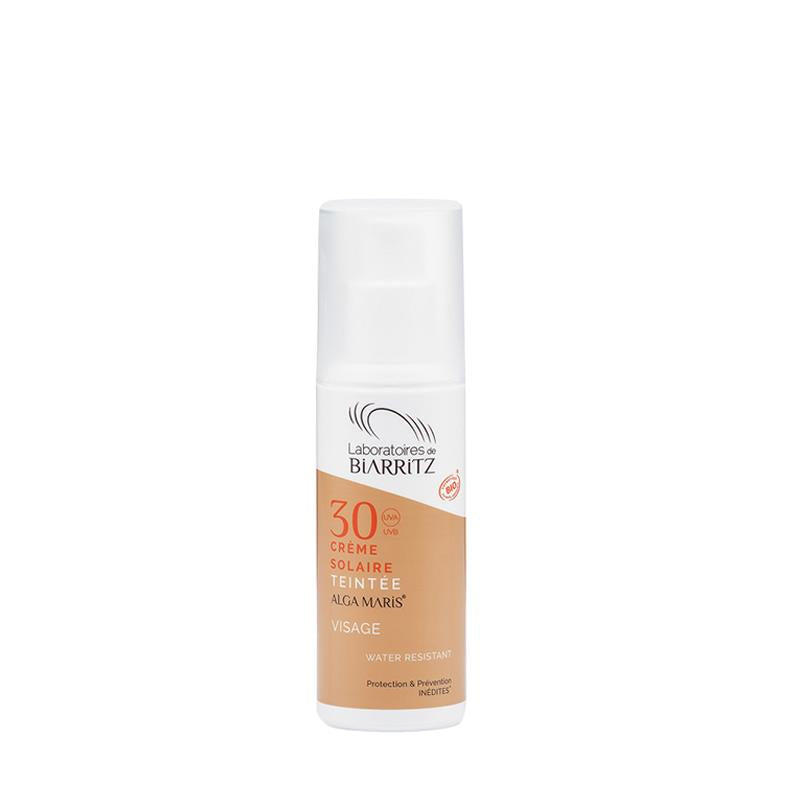 crema_solar_facial-color_proteccion_30