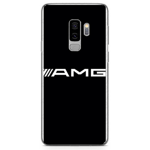 Husa Samsung Galaxy S9 Plus AMG