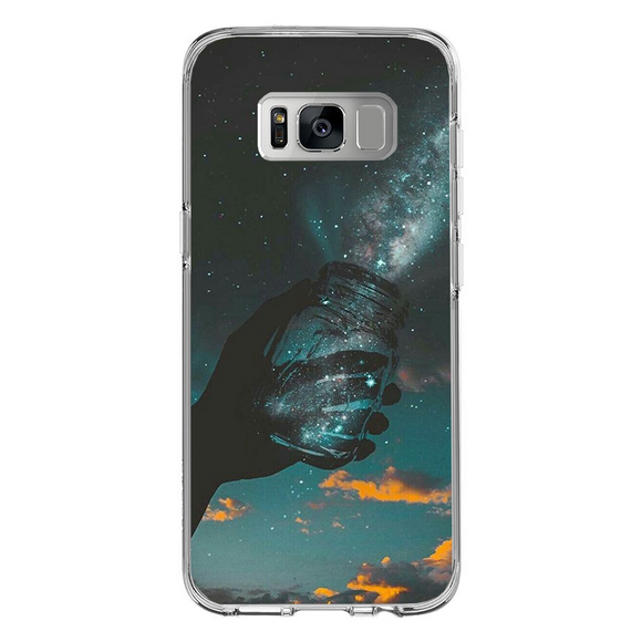Husa Samsung Galaxy S8 Plus Rest