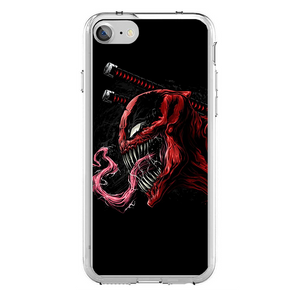 Husa iPhone 7 Venom Pool