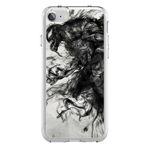 Husa iPhone 7 Venom Spirit