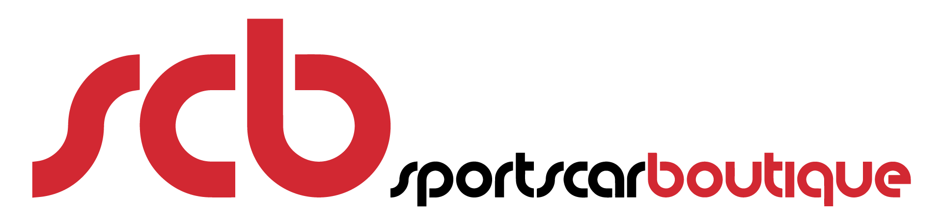 SportsCarBoutique