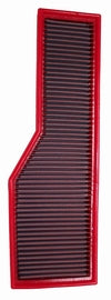 PORSCHE 911 (997) 3.6 CARRERA BMC AIR FILTER (HP 325 | YEAR 04 > 08) - SportsCarBoutique