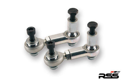 997 Rear Adjustable Droplinks - Set 2