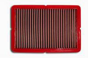 FERRARI F430 SCUDERIA 4.3 V8 BMC AIR FILTER [FULL KIT] (HP 510 | YEAR 08 > 09)