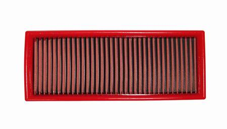 AUDI TT / TTS / TTRS II ( 8J) 2.0 TFSI BMC AIR FILTER (HP 211 | YEAR 10 >)