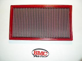 FERRARI CALIFORNIA 4.3 V8 BMC AIR FILTER [2 FILTERS REQUIRED] (HP 460 | YEAR 08 > 12) - SportsCarBoutique