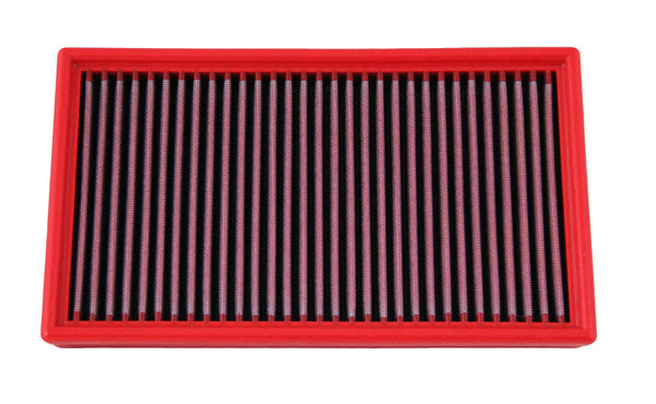 PORSCHE 944 2.5 BMC AIR FILTER (HP 163 | YEAR 81 > 87) - SportsCarBoutique