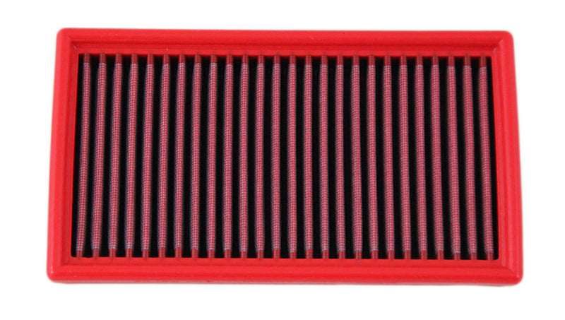 BMW 850I (E31) BMC AIR FILTER [2 FILTERS REQUIRED] (HP 300 | YEAR 89 > 93)