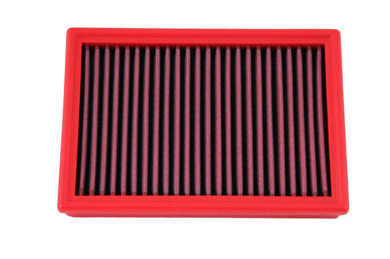 BMW M3 2.8/3.0/3.2 (E36) BMC AIR FILTER (HP 286 | YEAR 92 > 00)