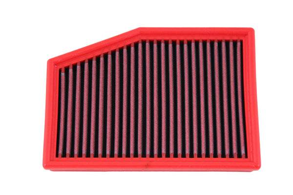 PORSCHE BOXSTER (986) 2.5 BMC AIR FILTER (HP 204 | YEAR 96 > 99) - SportsCarBoutique