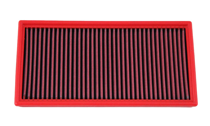 AUDI TT I (8N) 1.8 T / QUATTRO BMC AIR FILTER (HP 190 | YEAR 98 > 06)
