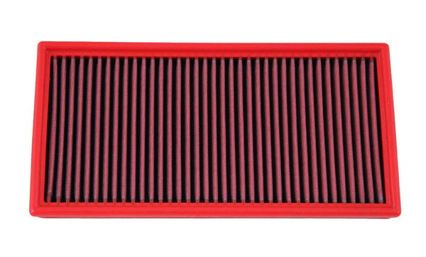 AUDI TT I (8N) 3.2 VR6 BMC AIR FILTER (HP 250 | YEAR 03 > 06) - SportsCarBoutique