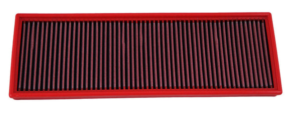 PORSCHE 911 (997) 3.6 GT3 BMC AIR FILTER (HP 415 | YEAR 06 > 09) - SportsCarBoutique
