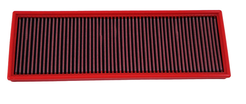 PORSCHE 911 (997) 3.6 GT3 BMC AIR FILTER (HP 415 | YEAR 06 > 09)