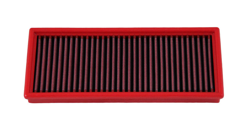 MERCEDES CL63 AMG (C216)  PERFORMANCE + BMC AIR FILTER [2 FILTERS REQUIRED] (HP 571 | YEAR 10 >)