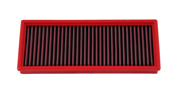 MERCEDES CL500 (C216)  BLUE EFFICIENCY BMC AIR FILTER [2 FILTERS REQUIRED] (HP 435 | YEAR 10 >) - SportsCarBoutique