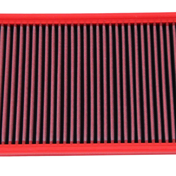 MERCEDES SLS6.2 AMG (C197)  BMC AIR FILTER [2 FILTERS REQUIRED] (HP 571 | YEAR 10 >) - SportsCarBoutique
