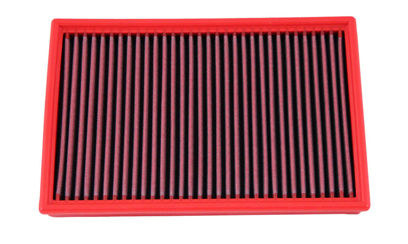 MERCEDES SLS6.2 AMG (C197)  BMC AIR FILTER [2 FILTERS REQUIRED] (HP 571 | YEAR 10 >)