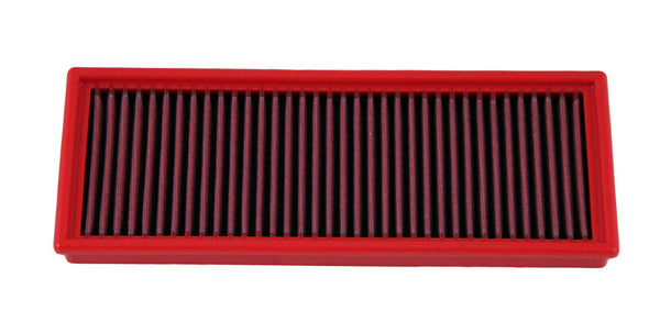 MERCEDES CLK DTM AMG (A209/C209)  BMC AIR FILTER [2 FILTERS REQUIRED] (HP 582 | YEAR 04 > 09) - SportsCarBoutique