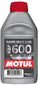 MOTUL BRAKE FLUID RBF600 500ml