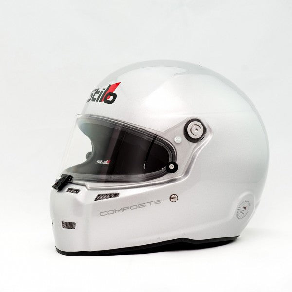 Stilo ST5F Composite