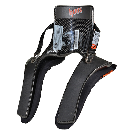 Hans Device Professional Model 20