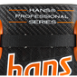 Hans Device Pro Super Small