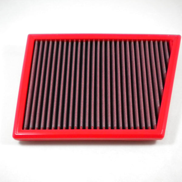 BMW X1 28I (F48) BMC AIR FILTER (HP 231 | YEAR 15 >) - SportsCarBoutique